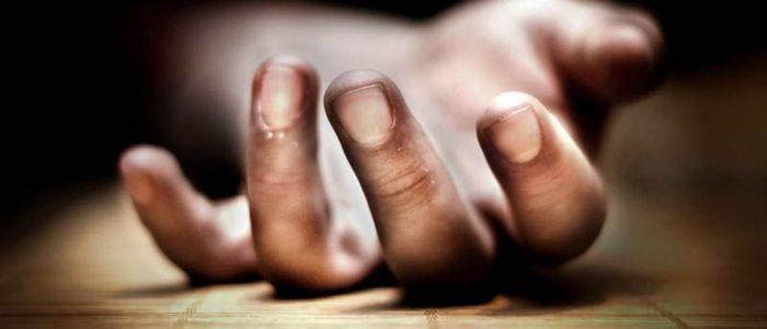 झापामा हात्तीको आक्रमणबाट भारतीय युवकको मृत्यु