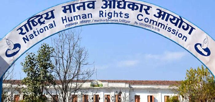 आयोगको अध्ययन प्रतिवेदनः भारतद्वारा निर्मित तटबन्धले २१ जिल्ला डुबानमा