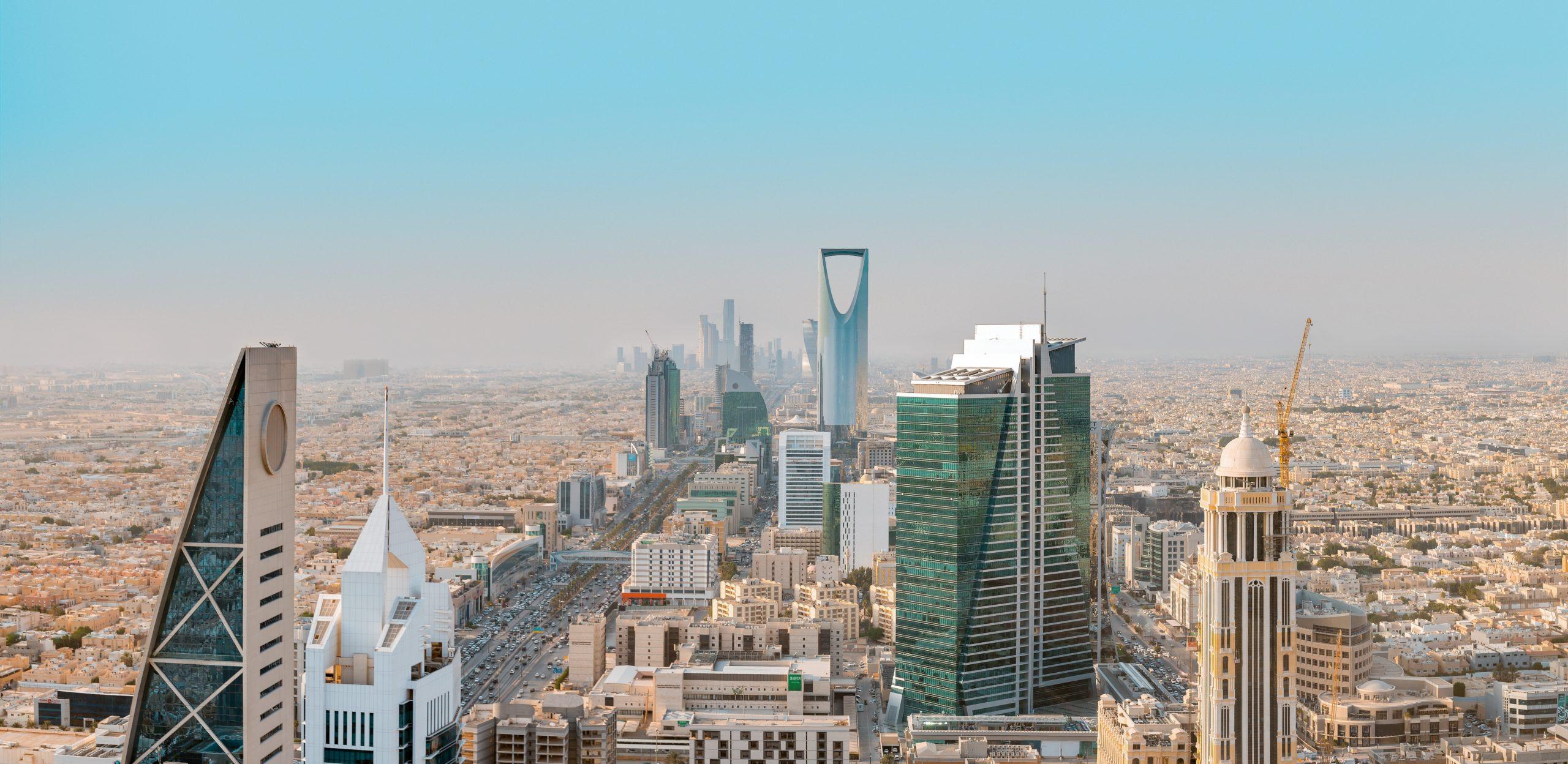 साउदीमा ६ सय ७४ नेपालीमा कोरोना संक्रमण