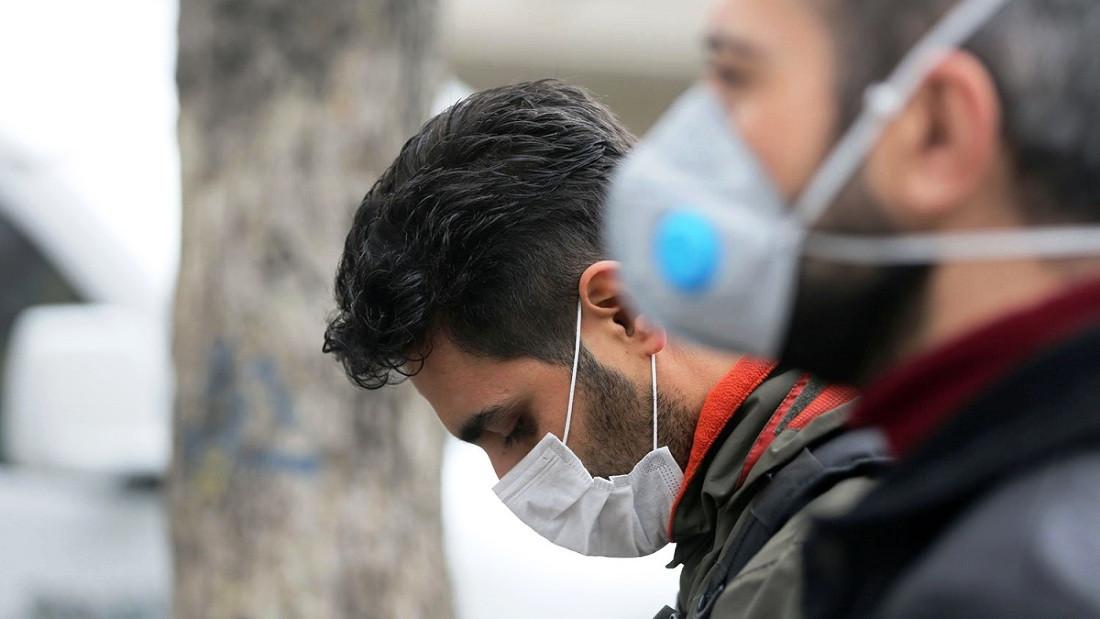 आज दक्षिण कोरियामा २३, चीनमा शून्य कोरोना संक्रमित
