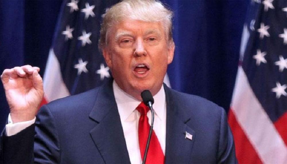 ट्रम्पका नीतिले अमेरिकामा आर्थिक मन्दीको खतरा