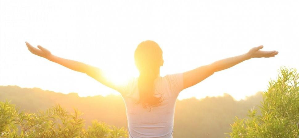 सुख नाप्ने रहरको कहर