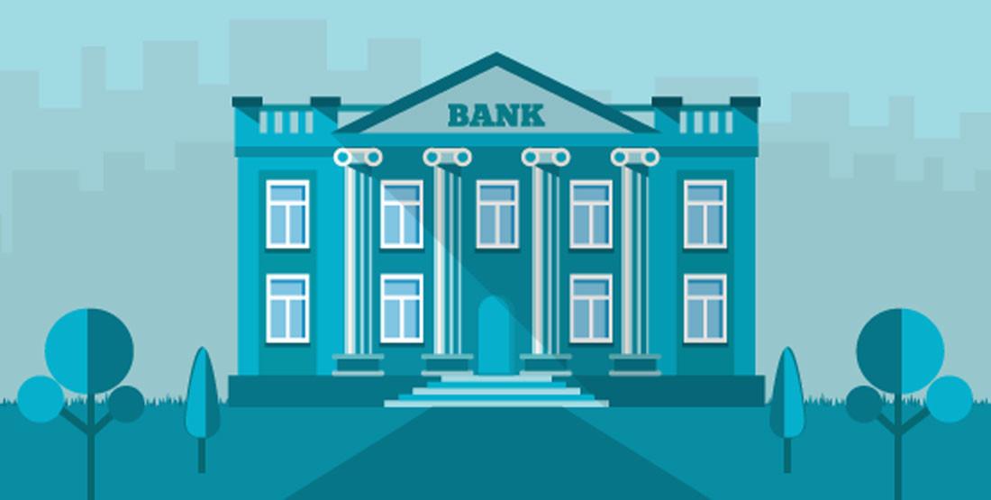 १३ वाणिज्य बैंकको वित्तीय विवरणः 'कटथ्रोट' प्रतिस्पर्धा, नाफा बढेको बढ्यै