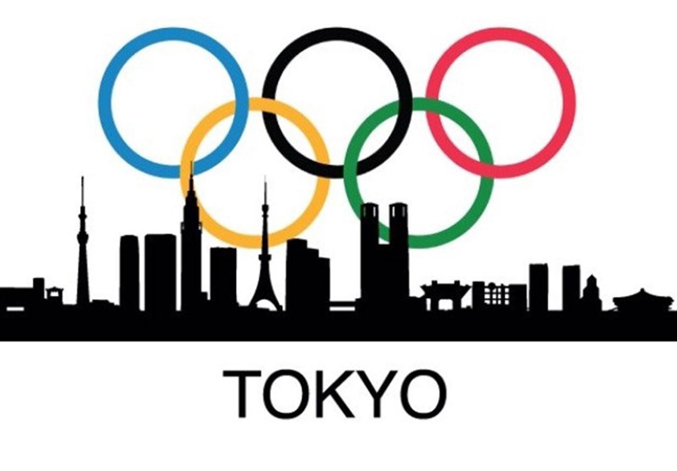 ओलम्पिक पुरुष फुटबलमा खेलाडीको उमेरहद बढाउने तयारी