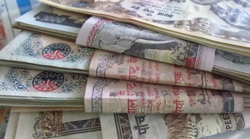 सार्वजनिक ऋण ११ खर्ब १५ अर्ब पुग्यो, प्रति व्यक्ति भार ३८ हजार