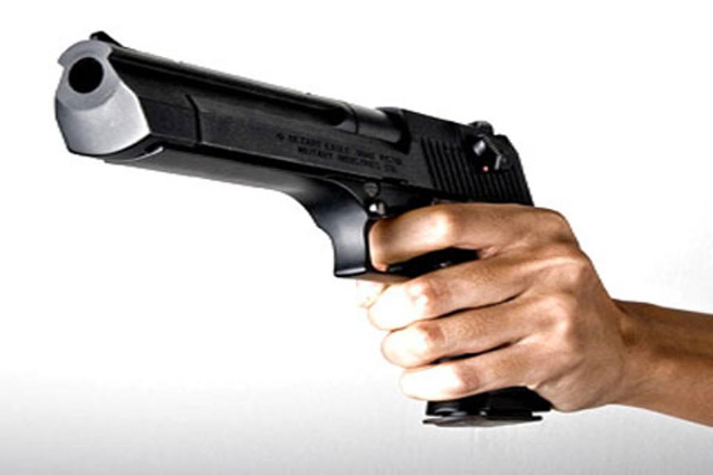 उत्तरी मोजाम्बिकमा ग्यास परियोजनाका कामदारमाथि गोली प्रहार, ८ जनाको मृत्यु