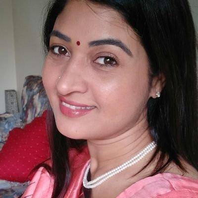 भारतीय नेताको नेपाली विरोधी टिप्पणी
