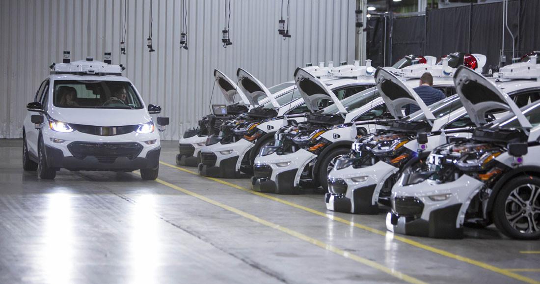 गाडी बनाउने कम्पनीका थेग्नै नसकिने शर्त