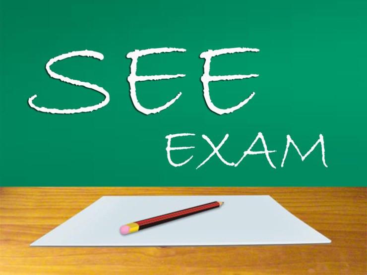 प्याब्सनकाे प्रस्ताव: एसईई परीक्षा नलिऔँ, विद्यालयको मूल्याङ्कनलाई आधार मानौँ