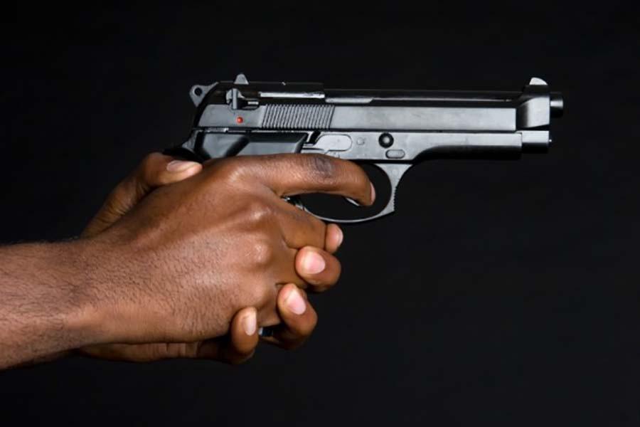 रौतहटमा वन सुरक्षा गस्ती टोली र तस्करबीच गोली हानाहान