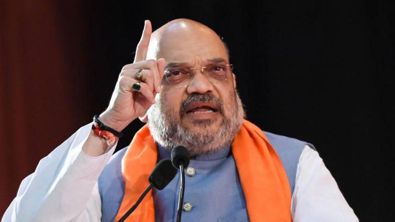 धारा ३७० पछि ३७१ के गर्ला भारत सरकारले ?