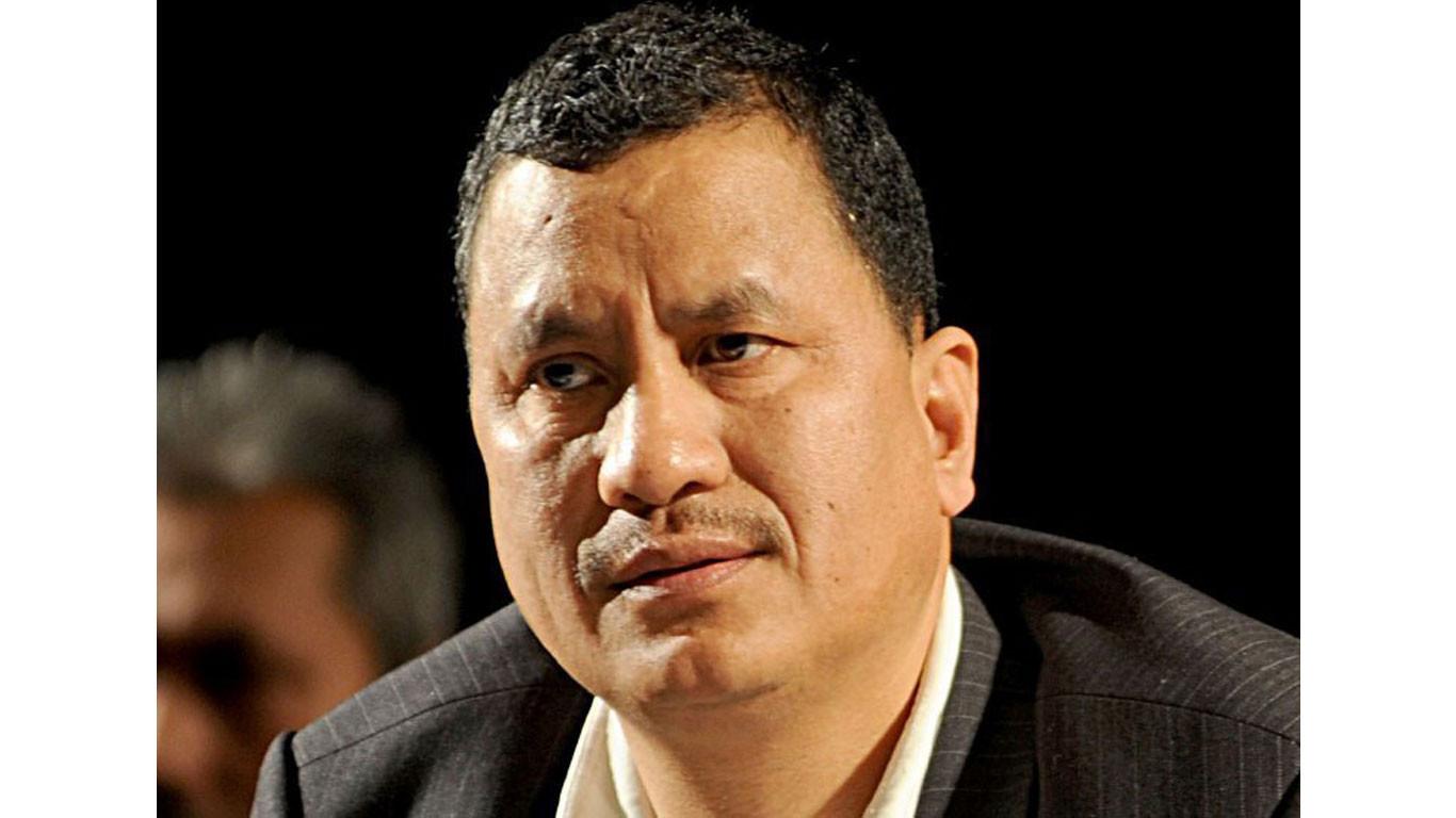 उच्च अदालतले छाड्न आदेश दिएलगत्तै विप्लवका कार्यकर्ता पुनः पक्राउ