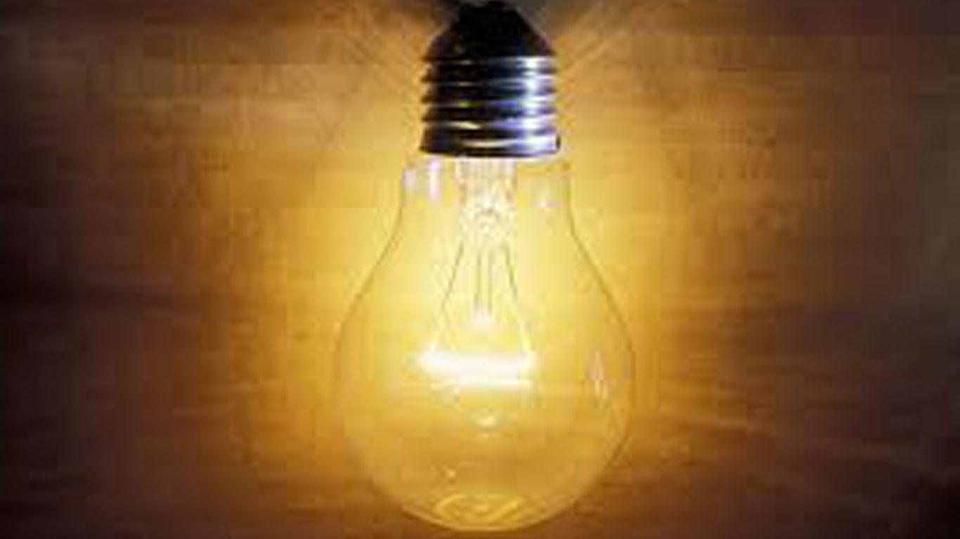 २०७६ मा सबैभन्दा बढी विद्युत उत्पादन हुने