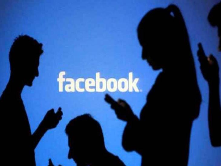'भिडियो लाइभ'मा फेसबुकको कडाइ, नियम उल्लंघन गरे प्रतिबन्ध