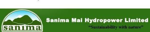 सानिमा माई हाइड्रोपावरकाे वित्तीय विवरण सार्वजनिक