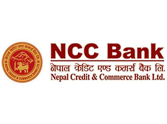 क्रेडिट एन्ड कमर्स बैंक: व्यवसाय सामान्य बृद्धि