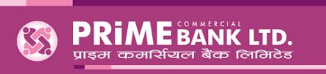 प्राइम बैंक : निक्षेप घटे पनि लगानी र नाफा बढ्यो