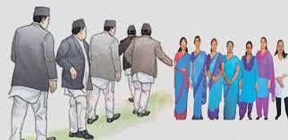 ८४ हजारभन्दा बढी कर्मचारीले बुझाए सम्पत्ति विवरण