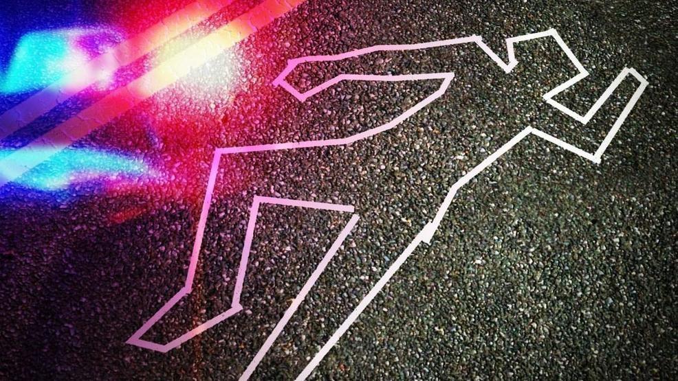 घाइते बालिका भन्छिन् : मखुन्डाे लगाएर आएका थिए हत्यारा (अपडेट)