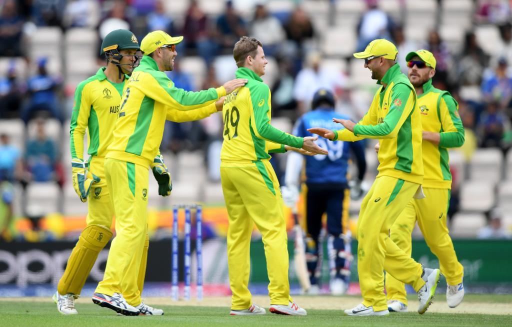 कोरोनाका कारण रोकियो यी १२ क्रिकेटरको विवाह