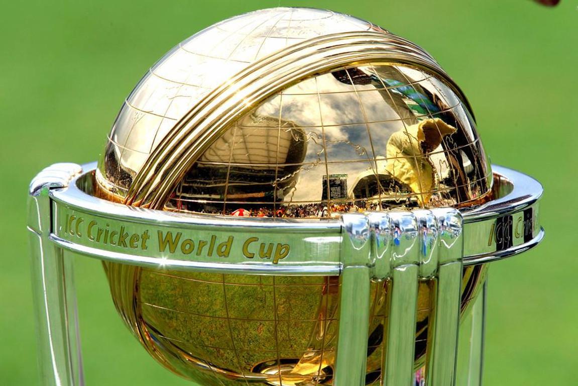 विश्व कप क्रिकेटका ११ रोमाञ्चक भिडन्त