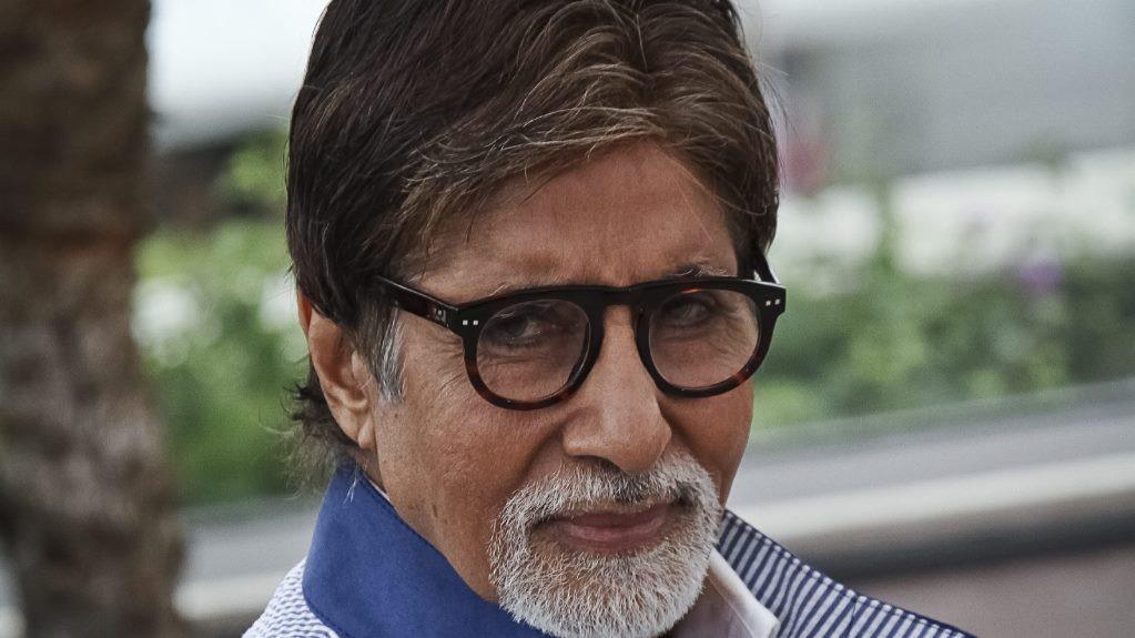 अमिताभ बच्चनले पहिलो फिल्ममा कति पाएका थिए पारिश्रमिक ?