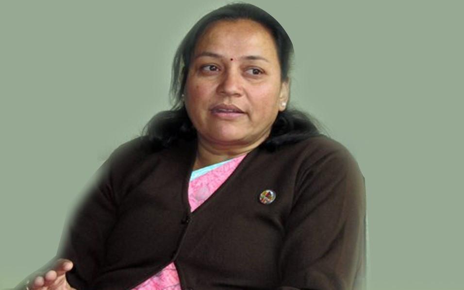 संसदमा उठ्यो विप्लवका कार्यकर्ता रिहाइको माग