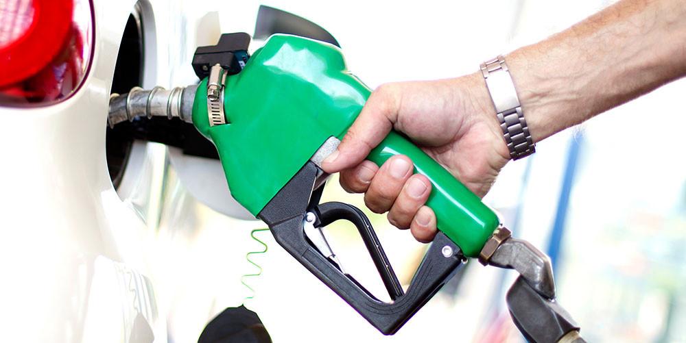 पेट्रोलियम पदार्थमा कालोबजारी गर्नेविरुद्ध मुद्दा