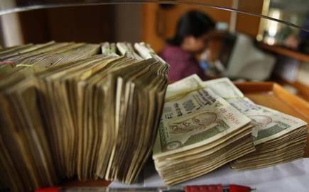 बैंक र बिमा कम्पनीमा बिनादाबीको रकम ३२,४५५ करोड