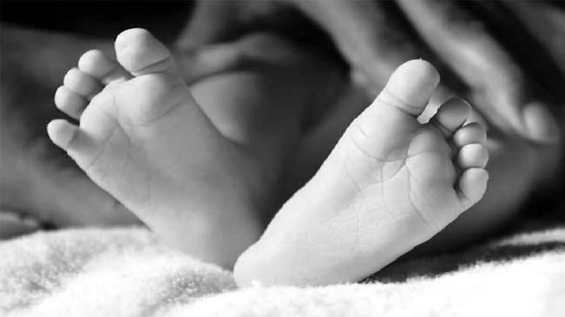 महाेत्तरीमा बाढीले बगाएर तीन बालकको मृत्यु
