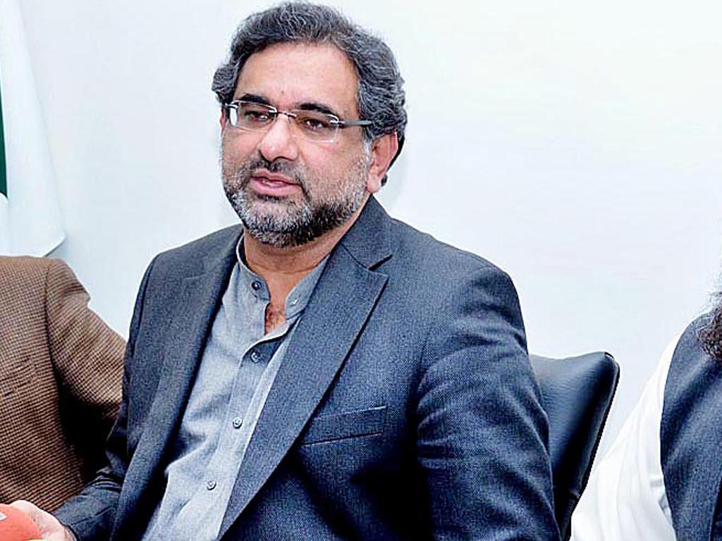 पाकिस्तानी पूर्व प्रधानमन्त्री भ्रष्टाचार आरोपमा पक्राउ