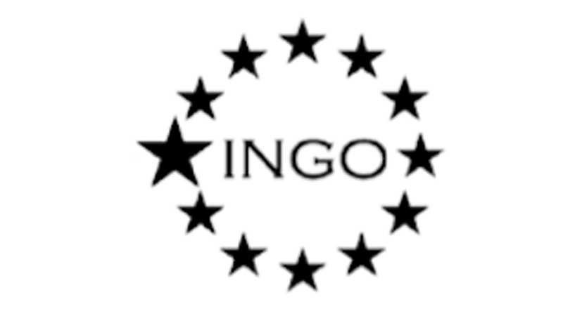 आईएनजीओका एक वर्षमा ४९ परियोजना, २७ अर्ब लगानीको सम्झौता