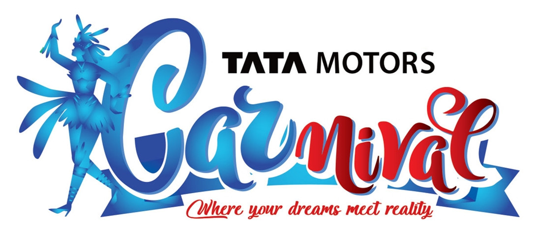 टाटा मोटर्स कार्निभल सम्पन्न