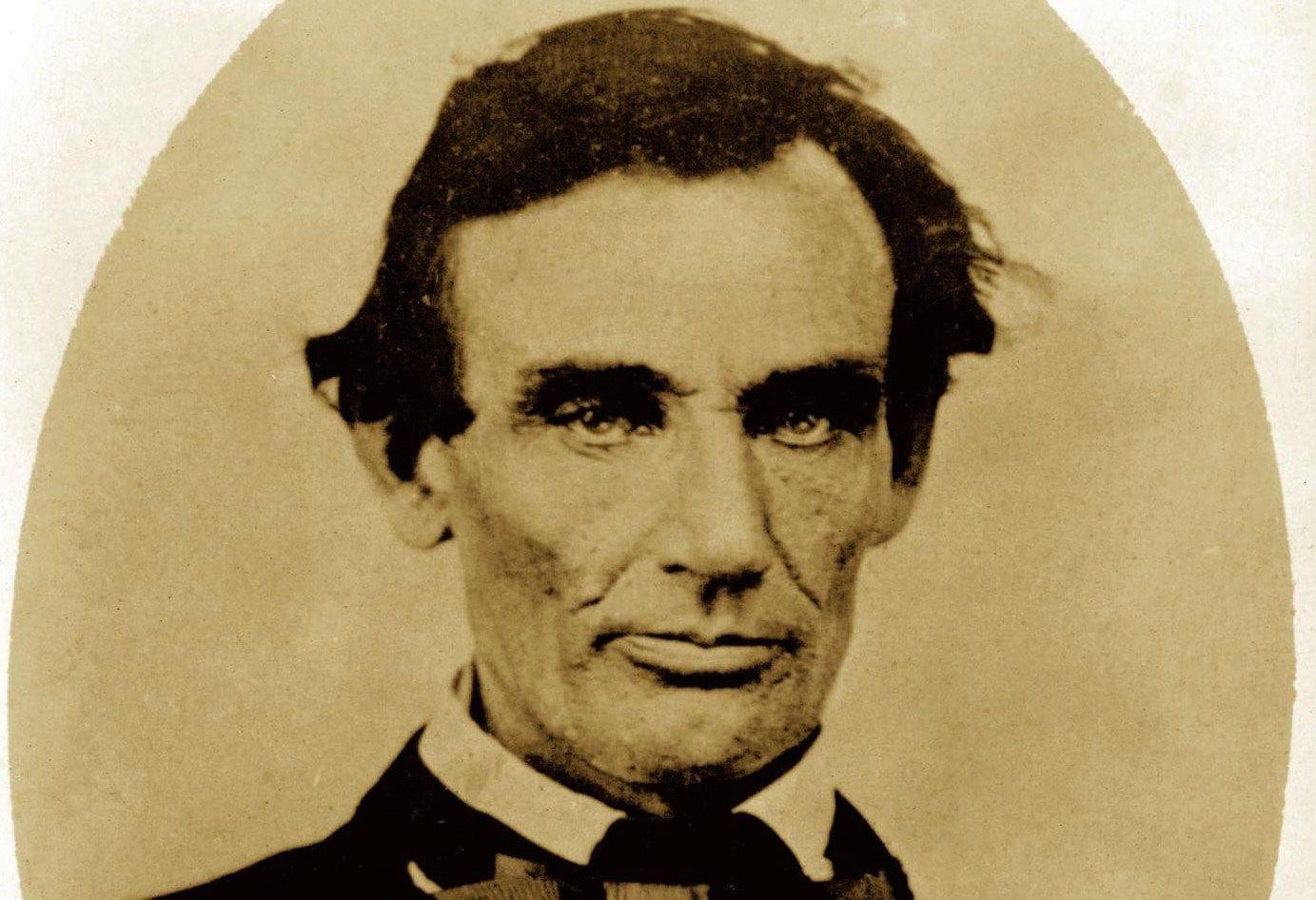आफ्नै आलोचना हुँदा के भन्थे अब्राहम लिंकन ?
