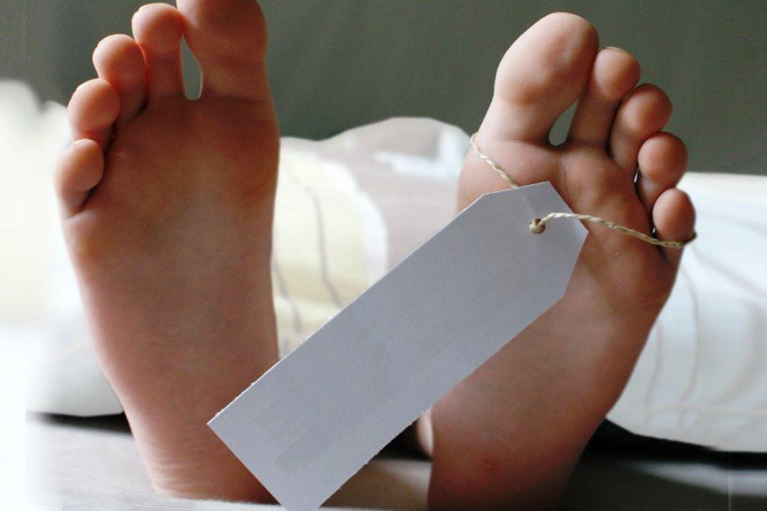 होम आइसोलेसनमा रहेकी गर्भवतीको मृत्यु, कोरोना भएको आशंका