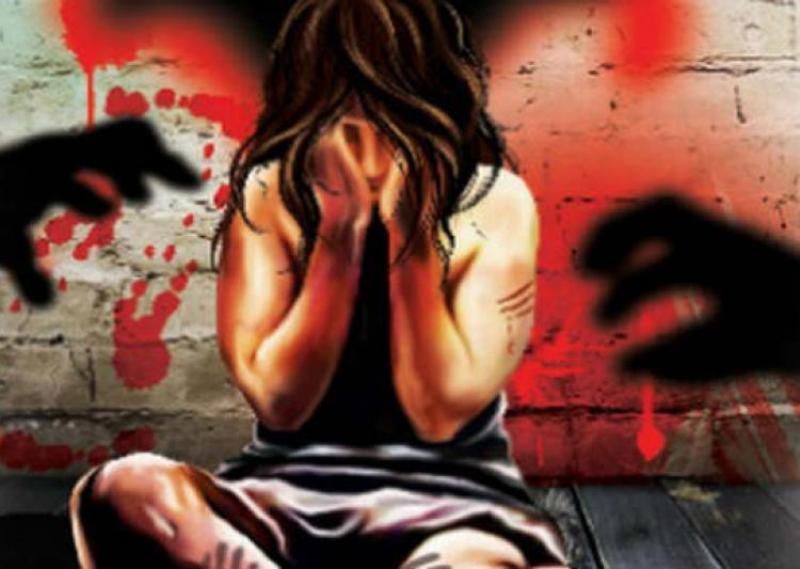 सेनाका पूर्वहवल्दारद्वारा आफ्नै भतिजी नाता पर्नेको बलात्कार