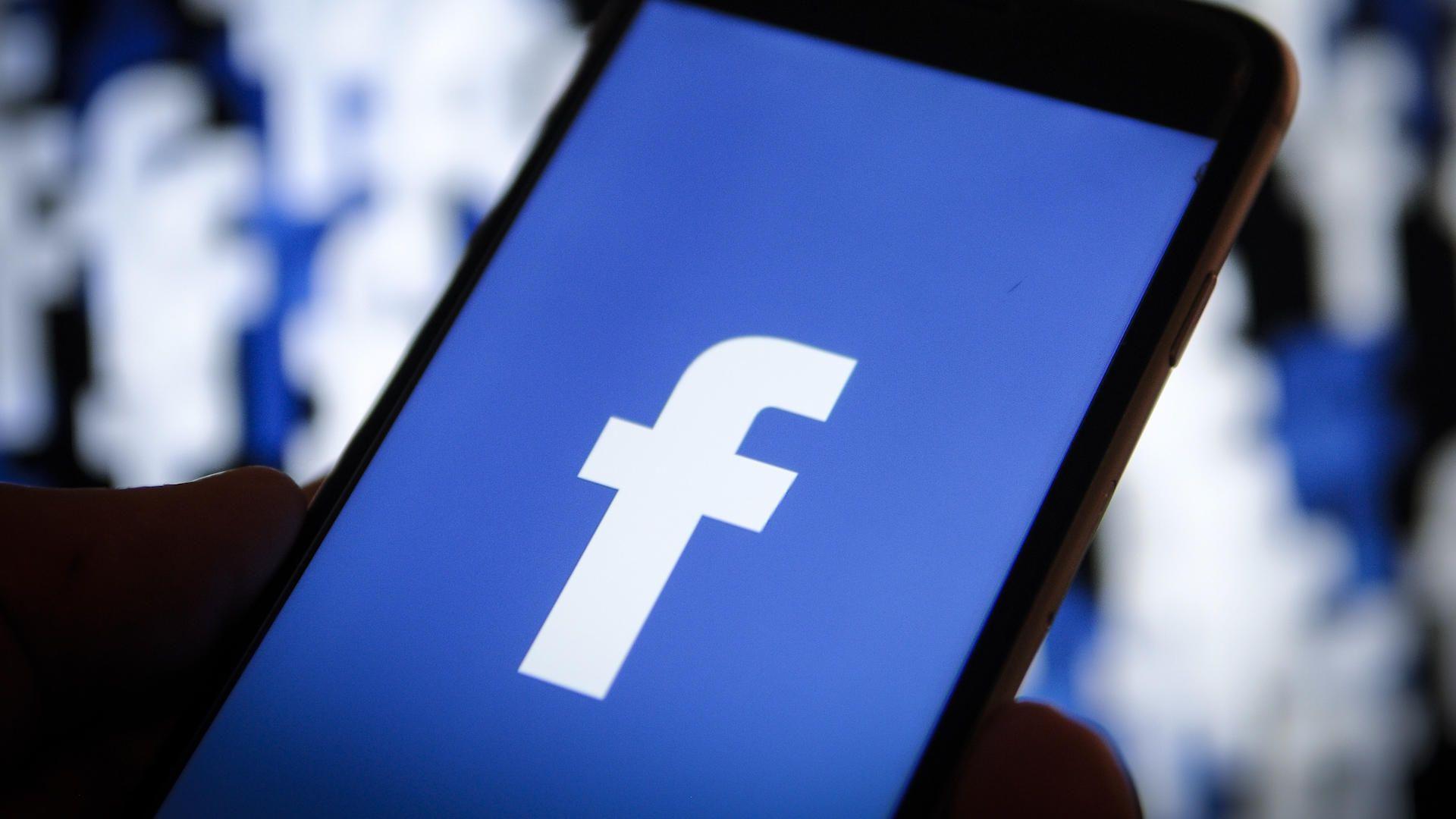 फेसबुक प्रयोगकर्ताको विवरण चुहिएपछि हजारौं एप निलम्बित