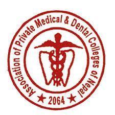 निजी मेडिकल कलेजले एमबीबीएस र बीडीएसमा भर्ना नलिने