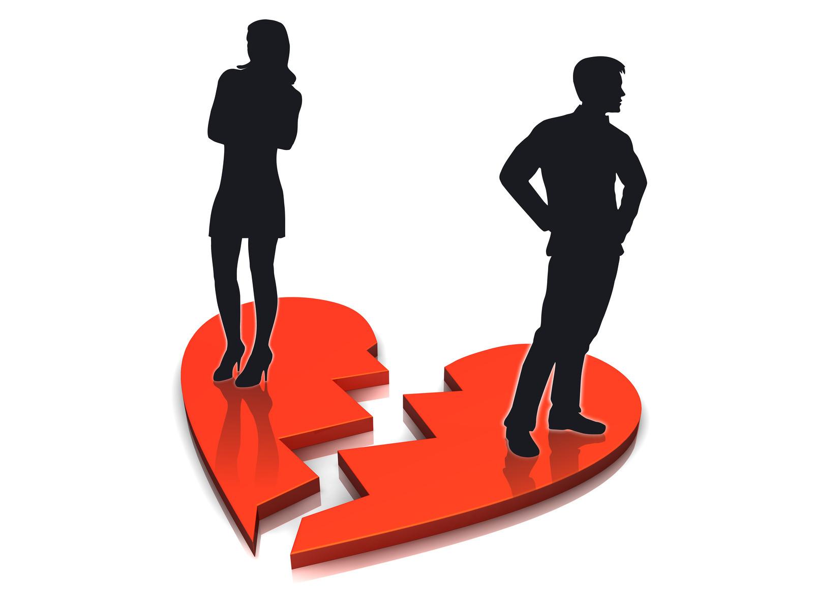 विवाहमा कम खर्च गर्नु पनि तनाव र विछोडको कारक !
