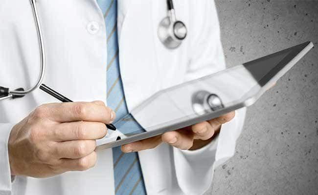 सुदूरपश्चिममा '१ स्वास्थ्यकर्मी, १ संस्था' को अवधारणा कार्यान्वयनमा आउने