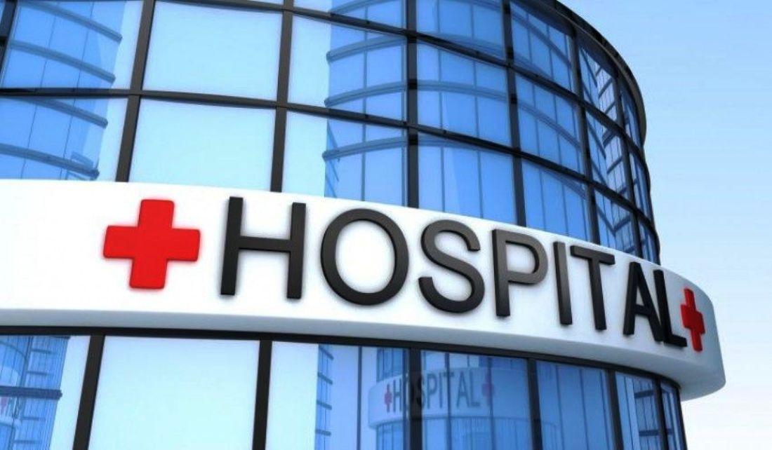 निजी अस्पताललाई नियन्त्रणमा लिएर संक्रमितको उपचारमा खटाउने तयारी