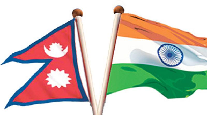 नेपाल–भारत ऊर्जा सचिवस्तरीय बैठक सोमबारदेखि भारतमा