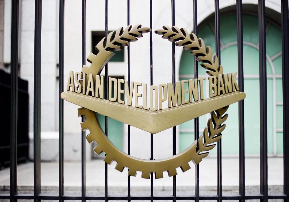 चालू वर्षमा ५.३ प्रतिशतको आर्थिक वृद्धिदर : एडीबी