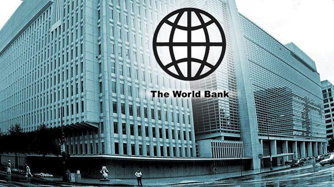 आगामी दुई वर्ष आर्थिक वृद्धिदर साढे ६ प्रतिशत हुने विश्व बैंकको प्रक्षेपण