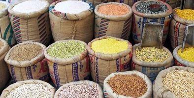 जलवायु परिवर्तनको प्रभाव: खाद्यान्न सङ्कट
