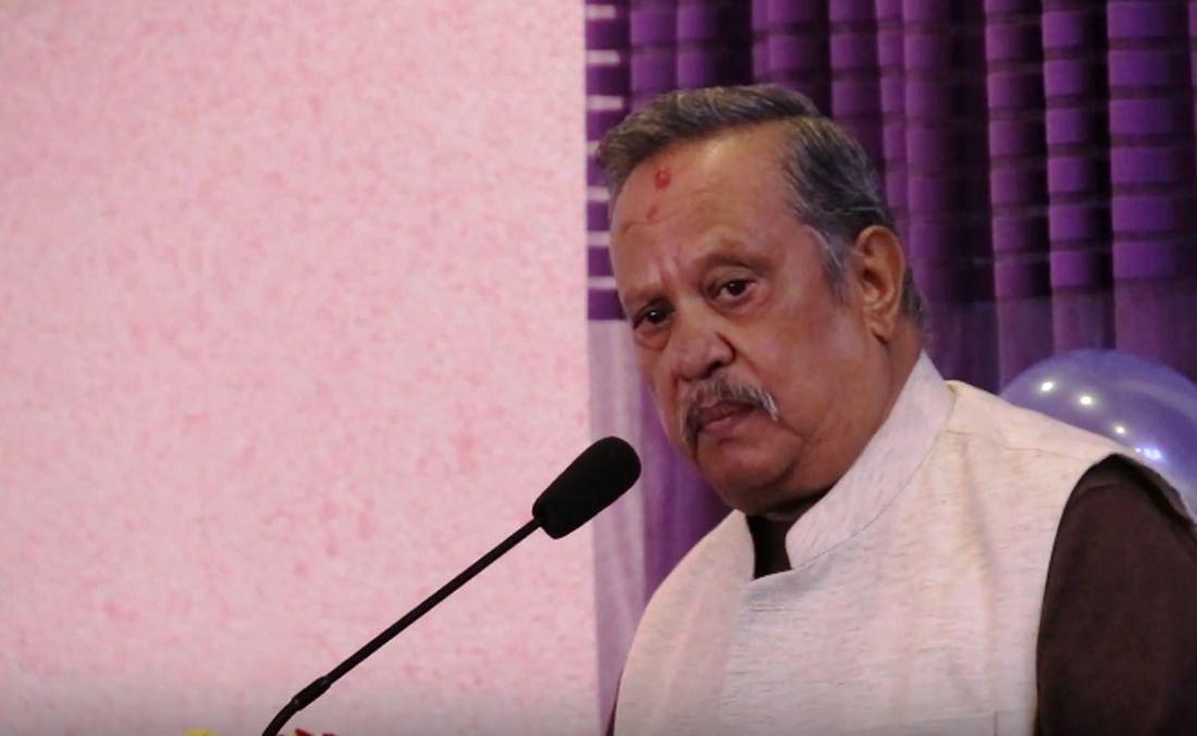नेपाली सिनेमाले अझै वास्तविक दर्शकसँग आत्मसात् गर्न सकेनः नीर शाह