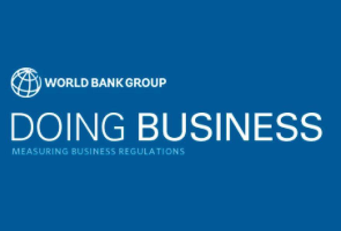 नेपालमा व्यवसाय गर्ने वातावरणमा उल्लेख्य सुधार, डुइङ बिजनेसमा १६ स्थान माथि