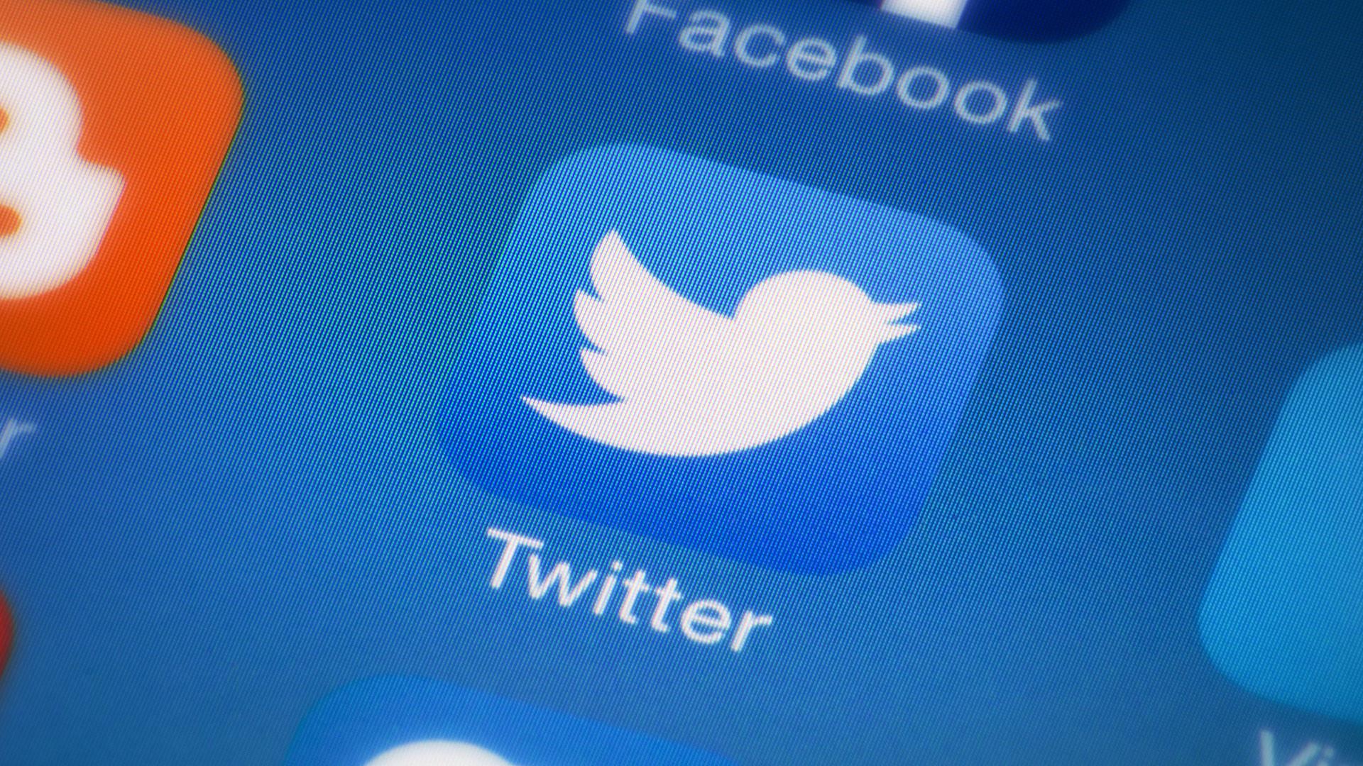 ट्वीटरले राजनीतिक विज्ञापनमा प्रतिबन्ध लगाउने