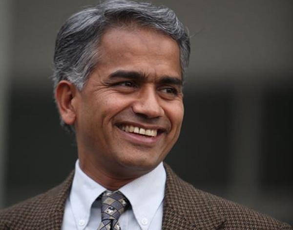 नेपाल मेडिकल काउन्सिलकाे अध्यक्षमा डा. भगवान काेइराला नियुक्त