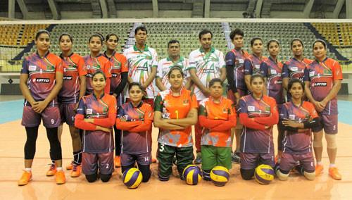 आयोजक बंगलादेशको विजयी सुरुवात, नेपालकाे खेल आइतबार